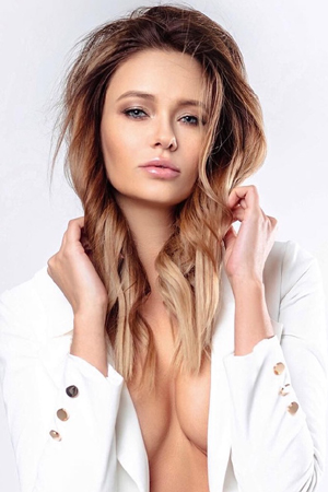 Russian woman for marriage dating club in saint petersburg