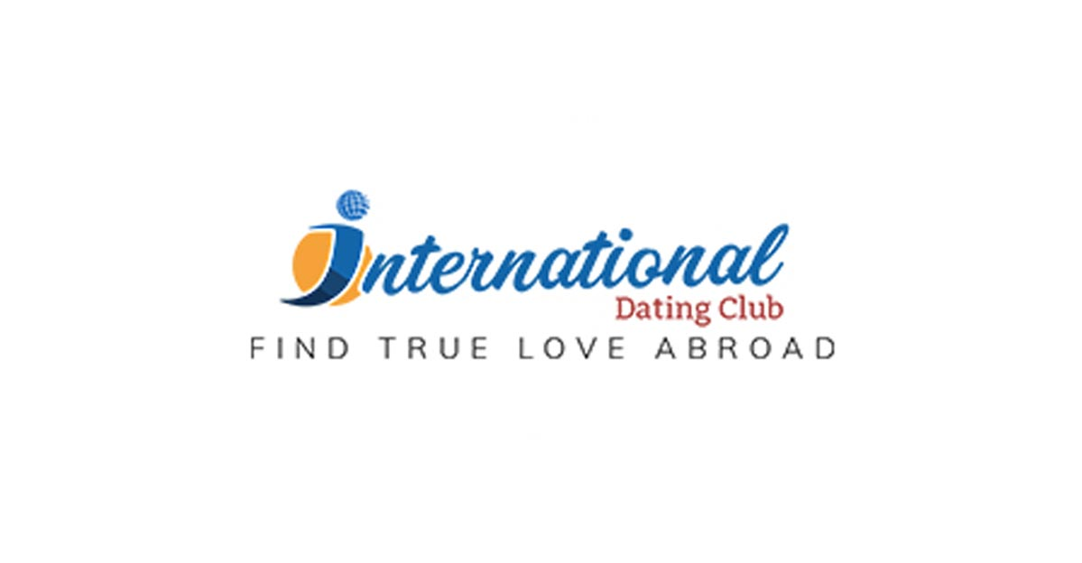 International online dating marriage website