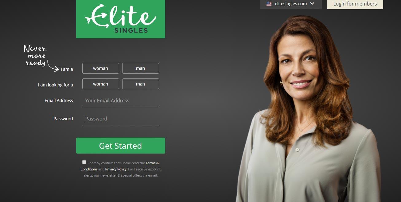 Kostenlose dating-sites für singles eltern online