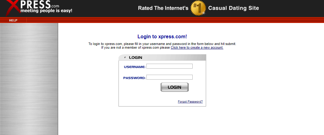 international cupid login