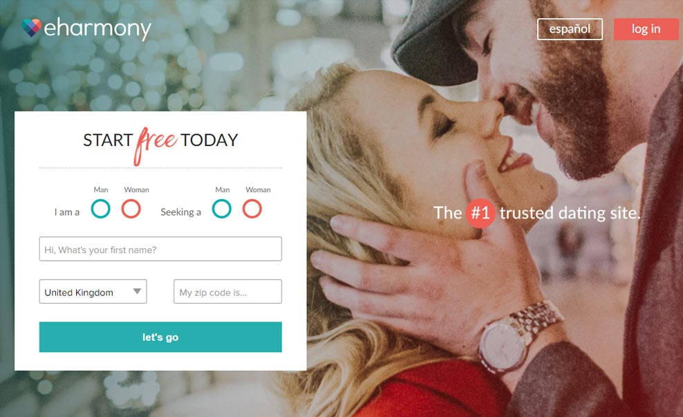Best Online Dating Sites - Comparing Free vs. Paid Subscription Sites